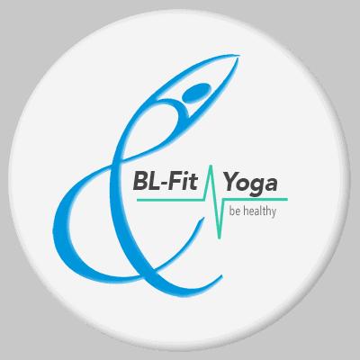 BL-Fit & Yoga
